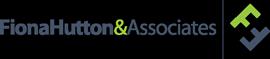 Fiona Hutton & Associates Logo