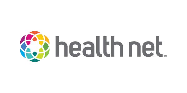 HealthNet_Logo_Horizontal_NEW